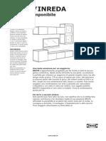 BESTA_INREDA_I.pdf