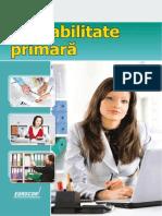 Contabilitate-Primara-libre.pdf