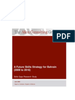 A Future Skills Strategy for Bahrain _report4