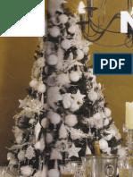 Navidad DECO.pdf