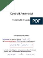 l05 Laplace