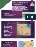 chincha 1