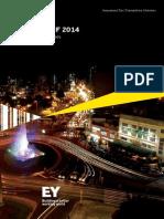 ey-guia-NIIF-para-directores-2014.pdf