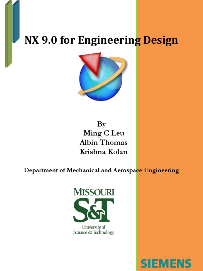 Nx90 manualpdf computer aided design button computing baditri Image collections