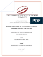 Reingeniería Redes(01)