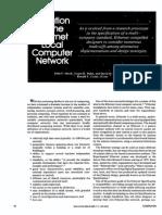 EthernetEvolution (1).pdf