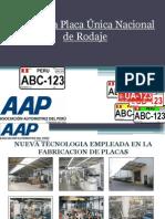Placas Gobierno Regional AApp.pptx