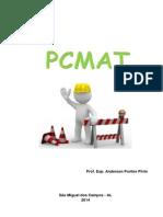 APOSTILA - PCMAT
