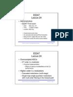SigmaDeltaADC.pdf
