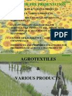 Agrotextile Part-1.ppt