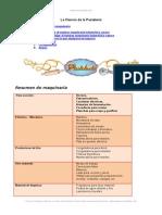 ciencia-pasteleria.doc