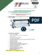 Lista de precios de nuestros productos por feria.doc