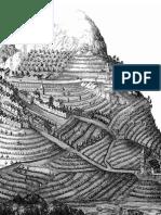 Ecología del paisaje y sistemas de información geográfica ante el cambio socioambiental en las áreas de montaña mediterránea
