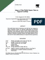 1-s2.0-0263823190900679-main.pdf