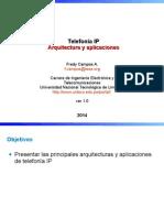 ARP_L3-4_ToIP-Aplicacion_v1.0_20140703
