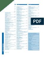 Revista Costos 225 - Pag. 118-132