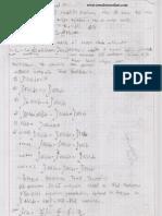 Genel Matematik 2 - Yıldız Teknik Üniversitesi Zerrin Oer Ders Notu FULL
