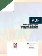 guia-educativa-iniciativa-joven-para-la-inclusion-libre.pdf