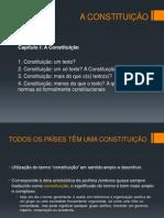 A_CONSTITUICAO.pdf