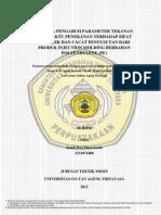 bab 1-5 (1).pdf