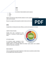 CASOS PRACTICOS CAP 3 Y 4 - LAURA FISCHER