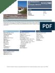all  listings.pdf