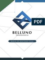 manual de identidade.pdf