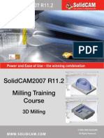 SolidCAM2007_R11_2_Milling_training_course_3D_Milling.pdf