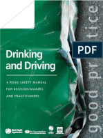 -Drinking and Driving - A Road Safety Manual for Decision Makers and Practitioners .pdf
