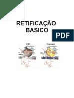 Retifica_Basico