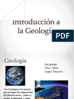 1._Introduccion_a_la_Geologia.pdf
