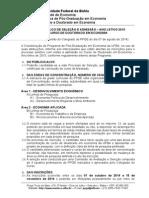 Edital-Doutorado-Economia-UFBA-2015.pdf