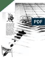 Neutron Scattering, A Primer