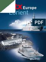 Brochure Stx France Lorient2