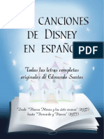 CancionesDisney.pdf