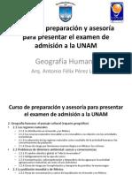 preparación y Asesoría 2
