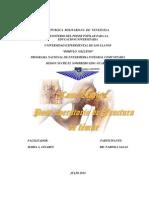 Caso Clinico Fractura de Femur (Final) (1)