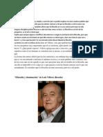 PARA QUE LA FILOSOFIA.docx