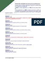 Estatuto_Indice de la Ley.doc