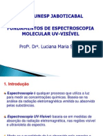 fundamentos-de-espectrofotometria-uv-visivel-2012.pdf