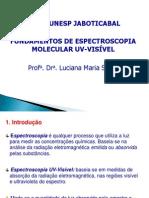 fundamentos-de-espectrofotometria-uv-visivel-2012.pdf