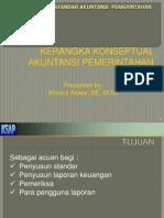 3. Kerangka Konseptual Akt Pemerintahan(1)
