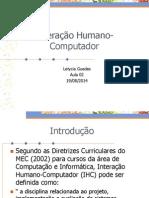 Aula 02 Introdução Interação Humano-Computador.pdf