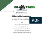 10 El Lago de Las Almas