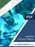 TABELA de COMANDOS_Vida de Silício Apostila Arduino Básico Vol.1