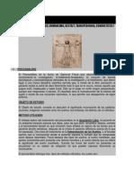 Enfoques Psicoanalisis, Humanismo, Gestalt ,Transpersonal, Conductista y Cognitiva