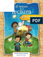 2_Lectura_inicial