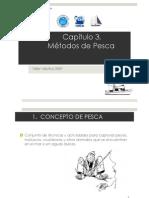 TNP Cap3 Métodos de Pesca.pdf