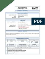 Director Mantenimiento.pdf