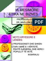etika-ne-biznes-ligj-1-16-02-10.ppt